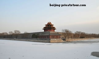 Beijing Relaxing 6-Day Private Tour Package