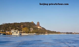 Beijing Charming 5-Day Private Tour Package