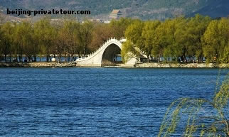 Tips for visiting Summer Palace
