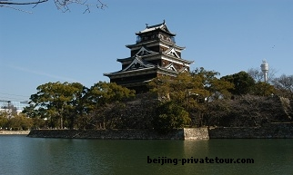 3-Day Historical Beijing Private Tour Package