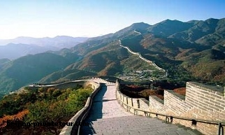 3-Day Highlights Beijing Private Tour Package