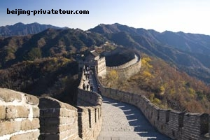 7 Reasons Why People Love Beijing Tour