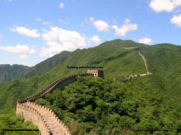 Top 10 Related Keywords of Beijing Tour Package