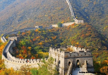 Leading Beijing Tour Company Provides the Best Beijing Tour Packages