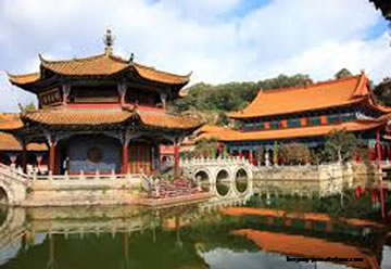 Take Advantage Of Beijing Tour & Travel